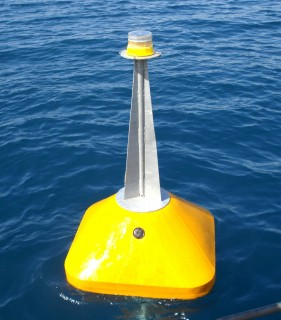buoy_light1